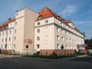 Specjalistyczny Szpital Ginekologiczno - Położniczy im. E. Biernackiego w Wałbrzychu