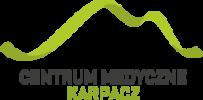 Centrum Medyczne Karpacz - Szpital Zarzecze