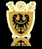 UM Wrocław im. Piastów Śląskich. NZOZ Akademicka Poliklinika Stomatologiczna. Stomatologiczne Centrum Transferu Technologii Sp. z o.o.