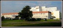 Samodzielny Publiczny Wojewódzki Szpital Specjalistyczny w Chełmie