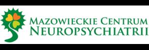 Mazowieckie Centrum Neuropsychiatrii Sp. z o.o.w   - Zagórzu k/ Warszawy
