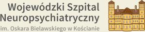 Wojewódzki Szpital Neuropsychiatryczny im. Oskara Bielawskiego w Kościanie