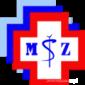 SP ZOZ Miejski Szpital Zespolony im. dr T. Chałubińskiego w Częstochowie. Szpital przy ulicy Bony 1/3