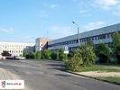 MZOZ  Miejskie Zakłady Opieki Zdrowotnej w Żorach Sp. z o.o. Szpital Miejski