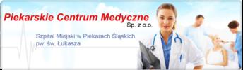 Piekarskie Centrum Medyczne Sp. z o.o. Szpital