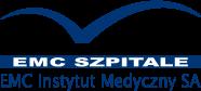 EMC SZPITALE. EuroMediCare Szpital Specjalistyczny z Przychodnią