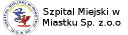 Szpital Miastko Sp. z o.o w Miastku