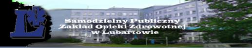Samodzielny Publiczny Zakład Opieki Zdrowotnej w Lubartowie