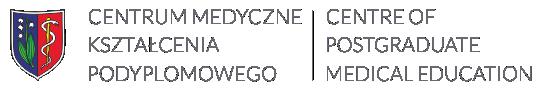 Samodzielny Publiczny Szpital Kliniczny im. prof. W. Orłowskiego. Centrum Medycznego Kształcenia Podyplomowego (CMKP)