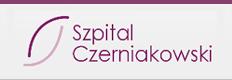 Szpital Czerniakowski Sp. z o. o. w Warszawie