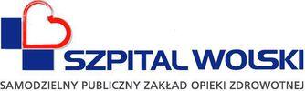 SPZOZ Szpital Wolski im. dr Anny Gostyńskiej. w Warszawie , Warszawa