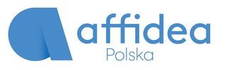 NZOZ AFFIDEA Sp. z o.o. Oddział Wrocław