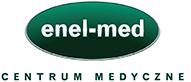 Centrum Medyczne ENEL-MED, Gdańsk. Oddział Grunwaldzka, Gdańsk
