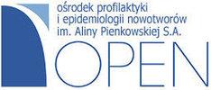 Ośrodek Profilaktyki i Epidemiologii Nowotworów im. Aliny Pienkowskiej S.A.