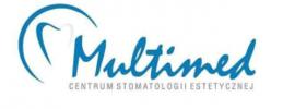 Klinika stomatologiczna Multimed w Zamościu