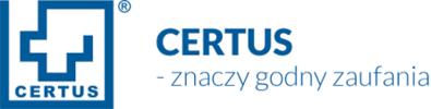 Prywatna Lecznica CERTUS Sp. z o.o. Szpital i Ambulatorium
