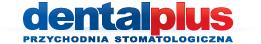 Przychodnia Stomatologiczna DENTAL PLUS