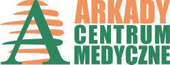 Centrum Medyczne Arkady Aleksandra Matyja-Bednarczyk