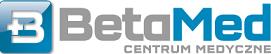 Centrum Medyczne BetaMed S.A.