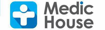 Centrum Medyczne Medic House w Warszawie