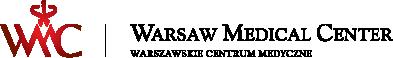 Warsaw Medical Center Warszawskie Centrum Medyczne Sp.z o.o., Warszawa