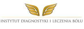 NZOZ Szpital IBIS - SENSOR CLINIC. Instytut Diagnostyki i Leczenia Bólu