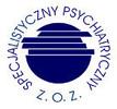 UM Łódź. Specjalistyczny Psychiatryczny ZOZ Łódź. Szpital im. dr J. Babińskiego. Oddział psychiatryczny F - Klinika Psychiatrii Dorosłych