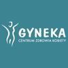 """Centrum Zdrowia Kobiet """"Gyneka""""  w Krakowie"""