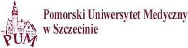Pomorski Uniwersytet Medyczny - PUM Szczecin