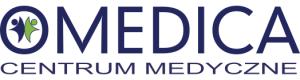Centrum Medyczne OMEDICA