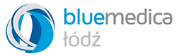 NZOZ Blue Medica Placówka Ogniskowa