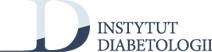 Instytut Diabetologii sp. z o.o.