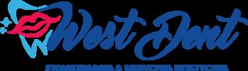 West-Dent. Stomatologia i Medycyna Estetyczna