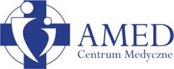 Centrum Medyczne AMED. Łódź