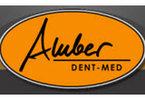 Amber Dent-Med. Gabinety Lekarskie i Stomatologiczne.Placówka przy Tynieckiej