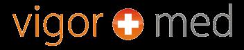 Specjalistyczne Centrum Medyczne Vigor Med  w Lesznie