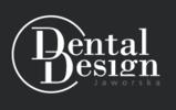 Dental Design Jaworska , Pruszków