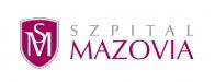 NZOZ Szpital Mazovia  w Warszawie, Warszawa