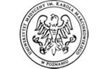 UM im. Karola Marcinkowskiego Poznań. Szpital Kliniczny im. Heliodora Święcickiego w Poznaniu. Oddział Kliniczny Otolaryngologii i Onkologii Laryngologicznej