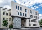 SP ZOZ Warszawski Szpital dla Dzieci w Warszawie
