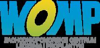 Zachodniopomorskie Centrum Leczenia i Profilaktyki - Wojewódzki Ośrodek Medycyny Pracy(WOMP-ZCLiP).  Przychodnia nr 2