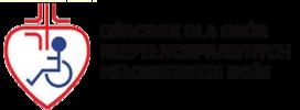 Ośrodek dla Osób Niepełnosprawnych Caritas Archidiecezji Katowickiej. Miłosierdzie Boże