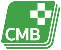 NZOZ Centrum Medyczne Białołęka (CMB).Placówka przy Skarbka