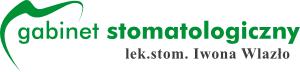 Gabinet Stomatologiczny. Lek stomatolog Iwona Wlazło