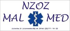 Centrum Medyczne MAL MED T. Malinowski w Piasecznie
