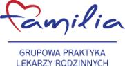 ZOZ Grupowa Praktyka Lekarzy Rodzinnych Familia Sp. z o.o.