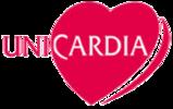 UNICARDIA Specjalistyczne Centrum Leczenia Chorób Serca i Naczyń & UNIMEDICA Specjalistyczne Centrum Medyczne Sp. z o.o.w Krakowie, Kraków