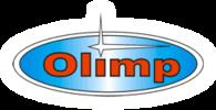 """NZOZ- Prywatna Przychodnia Stomatologiczna """"OLIMP"""""""