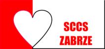 Śląskie Centrum Chorób Serca w Zabrzu