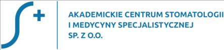 Akademickie Centrum Stomatologii i Medycyny Specjalistycznej w Bytomiu
